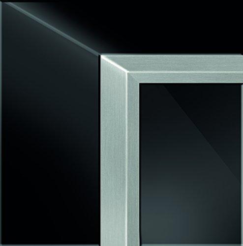 caso germany wineduett touch 21 hochwertiger design weintemperierer mit zwei elektrisch. Black Bedroom Furniture Sets. Home Design Ideas