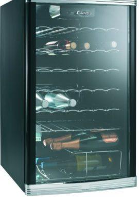 Candy-CCV-150-Weintemperierschrank-B-0