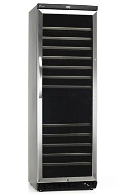 Dometic-MaCave-S118G-Weintemperierschrank-fr-118-Flaschen-2-Zonen-5-22C-0