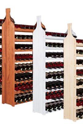 Impag-Weinschrank-fr-56-Flaschen-Modell-Flasche-Natur-0