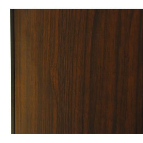 klarstein 2 zonen weinklimaschrank 120 flaschen 270 liter echtholz regale 164cm h he led. Black Bedroom Furniture Sets. Home Design Ideas