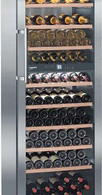 Liebherr-WTES-5972-Vinidor-Weinkhlschrank-211-bouteilles-0
