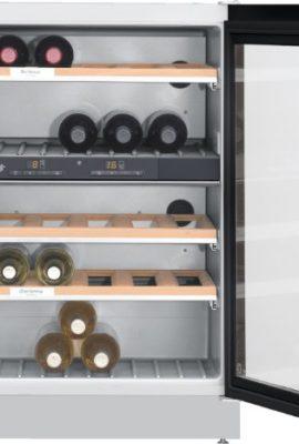 Miele-KWT-4154-UG-1-Einbau-Weinkhlschrank-C-38-L-Schwarz-Weintemperierschrank-mit-2-Temperaturzonen-UV-bestndige-Glastr-0